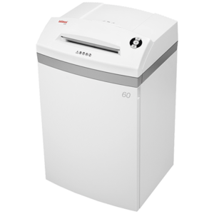 intimus 60CC6 Security Shredder