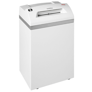 intimus 120 CC5 Security Shredder