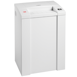 intimus 130 CP4 Office Shredder