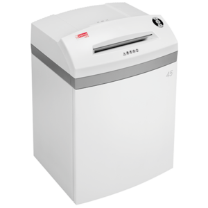 intimus 45 CC3 Office Shredder